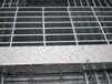 防滑楼梯踏步板生产/防滑楼梯踏步板样式