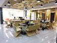 南山蛇口创业型办公室1380元费用全包可注.册图片