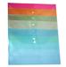 定制PP塑料文件袋_定制档案袋价格_优质定制资料袋及按扣式文件袋
