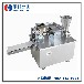 家用包饺子机器全自动包饺子设备北京大型饺子机哈尔滨饺子机