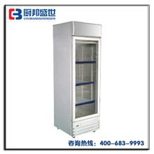 商用全自动酸奶机自制酸奶机器北京老酸奶机器现酿酸奶设备