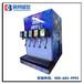 现调碳酸饮料机果粉饮料现调机现调冷热饮料机北京果汁现调机