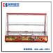 便利店保温柜西餐厅保温柜保温汉堡机器北京餐饮保温柜
