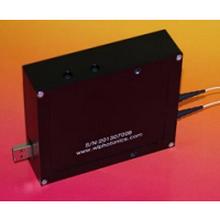 WLPhotonics光纤滤波器