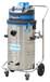 乐山工业吸尘器厂家,工业吸尘器哪个品牌好