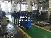 無錫農貿市場專用洗地車報價,硬質地面吸水車拖地機銷售