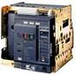 IZM91N3-V06CW伊顿框架断路器特价