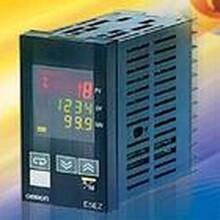苏州代理欧姆龙继电器G3PE-215BDC特价