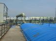 厂家直销玻璃钢集气罩产品河北玻璃钢集气罩价格