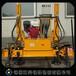 双兴制造_铁路高行程型液压起道机生产商保质保价_液压起拨道器优势