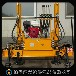 铁路工程设备_铁路高行程液压起道机制造商交易市场_液压起拨道器服务