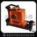 铁路养路机械_铁路液压方枕器公司产品报价_液压起拨道器咨询