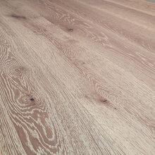 四川地板原木实木成都强化地板木图片
