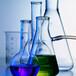 常温环保无渣锌系磷化液、中温无渣锌系磷化液