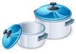 厂家直销:铁锅专用多功能保护剂
