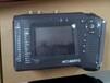 CTC主向位,HCT-BERT/C,2M误码测试仪,接口测试仪