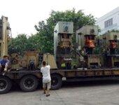 惠州二手封边机回收惠州大量收购旧木工机械设备