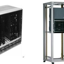 特供塔迪蘭Coralipx800數字程控交換機圖片