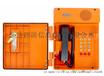 特供长沙四润HAT86工业特种电话机