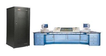 供应SH-3000D数字程控调度交换机长沙四润调度机华亨程控交换机