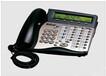 長沙四潤塔迪蘭IP電話系列產品