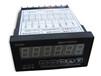 供应威海三丰SF600小型数显表单轴表