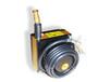 深圳河南直径0.5不锈钢绳3米拉线编码器的脉冲数及安装