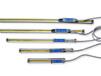 现货全国供应机床专用GBC-Q系列光栅尺价格安装使用说明