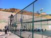 济宁卖体育场围网围栏的厂家