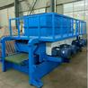 新品-郑州亚美大型2712-4废旧木材刨花机高产高效