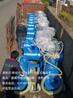 工程用中吸式轴流泵大流量