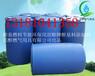 滨醇大桶醇基燃料添加剂230公斤/桶