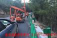 西安格拉瑞斯高速公路护栏波形护栏厂家直销