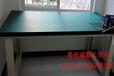 西安格拉瑞斯工作台规格工作台价格工作台安装