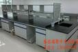 西安格拉瑞斯供应实验室研究所中央实验台