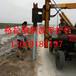 西安格拉瑞斯乡村公路防撞护栏规格波形护栏价格