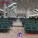 西安格拉瑞斯机场椅机场等候椅