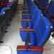 西安格拉瑞斯学校礼堂椅价格音乐厅椅价格