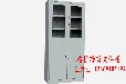 西安格拉瑞斯钢制文件柜价格办公文件柜价格