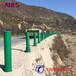 山西忻州格拉瑞斯公路护栏板价格波形梁护栏板价格