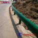 忻州格拉瑞斯公路护栏板价格高速防撞护栏批发