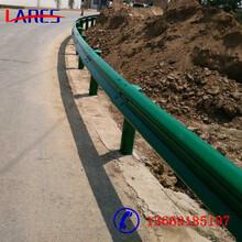 克孜勒苏格拉瑞斯高速护栏板厂家波形护栏安装