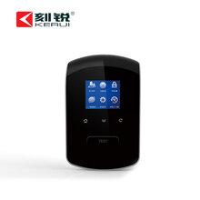可燃气体报警器最新家用可燃气体报警器气体报警器