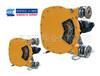 工業軟管泵代理