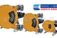 進口軟管泵_bredel軟管泵