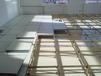 售宁德防静电地板价格导静电地板厂家一站式服务送配件啊