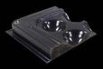 供應肇慶學校地板防靜電機房地板鋼制一站式服務安排