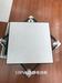 深圳沈飞防静电地板包打托包安装可以印沈飞字样