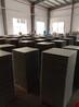 供应深圳罗湖学校地铁大厦高架防静电地板包安装