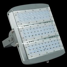 LED隧道灯30W大功率户外照明路灯投光灯泛光灯图片